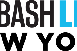 BizBash Live: New York 2019