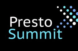 Presto Summit NYC