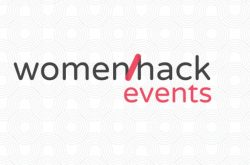 WomenHack – NYC Employer Ticket 12/10