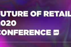 The PSFK Future of Retail 2020 Conference