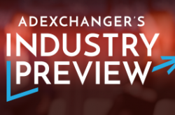 Adexchanger Industry Preview – 2020