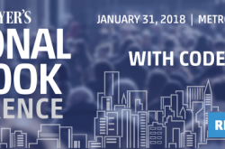 Bond Buyers National Outlook Conference