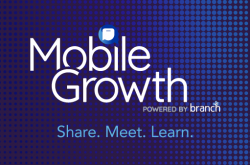 Mobile Growth New York with Kickstarter, The NY Times, TIDAL, and SeatGeek at Microsoft