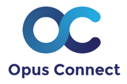 OPUS CONNECT – NYC CONSUMER GOODS SUMMIT 2020