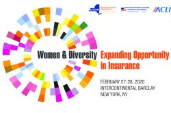 Women & Diversity Insurance Conference