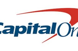 Building Internal Products by fmr Capital One Head of PM