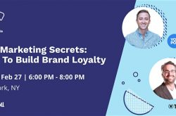 D2C Marketing Secrets: How To Build Brand Loyalty