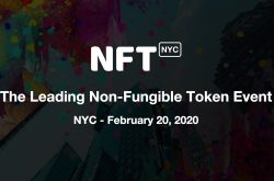 The Leading Non‑Fungible Token Event