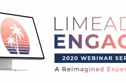 Limeade Engage 2020 Webinar Series (Online Only)