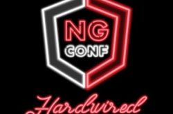 ng-conf (Online Only)