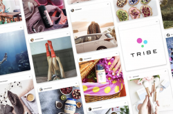 A New Era of Influencer Marketing is Here with Tribe (Online Only)