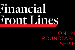 Financial Front Lines Roundtable Series