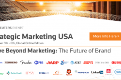 Strategic Marketing USA