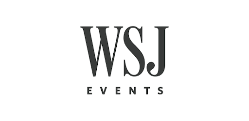 Conferences, Events & Webinars in the US