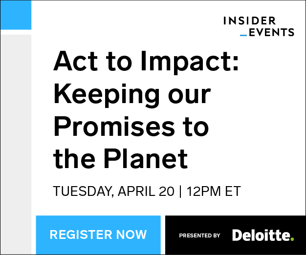 https://www.eventbrowse.com/wp-content/uploads/2021/03/deloitteglobal_earthday_adunits_preevent_300x250.png